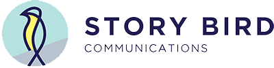 Story Bird Communications